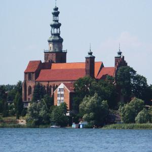 Chełmża, kujawsko-pomorskie
