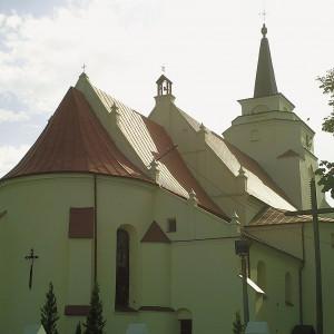 Kowal, kujawsko-pomorskie