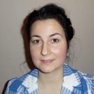 Justyna Chojnacka-Duraj - radny w: Łódź