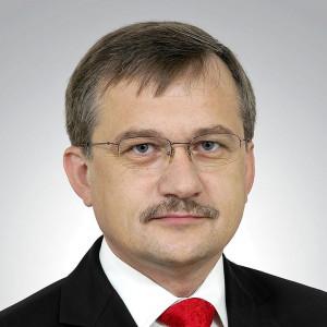 Stanisław Jurcewicz - radny do sejmiku wojewódzkiego w: dolnośląskie