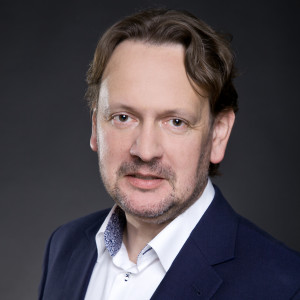 Maciej Kiepal