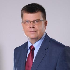 Jerzy Leszczyński