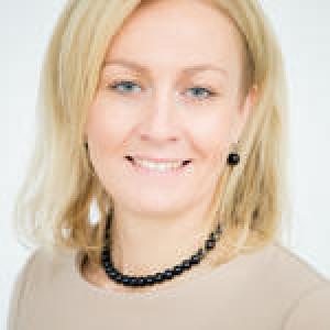 Anna Naszkiewicz