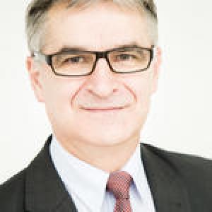 Bogdan Dyjuk