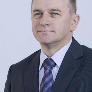 Jan Michalski - kandydat na radnego do sejmiku wojewódzkiego w województwie dolnośląskie w wyborach samorządowych 2018