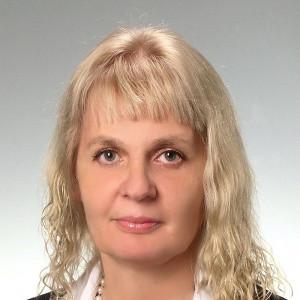 Alicja Grześków - kandydat na radnego do sejmiku wojewódzkiego w województwie dolnośląskie w wyborach samorządowych 2018