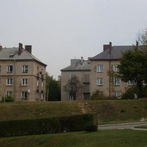 Bukowno, małopolskie