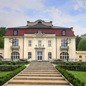 Brzesko, małopolskie
