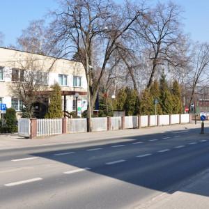 Chełmek, małopolskie