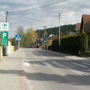 Sułkowice, małopolskie