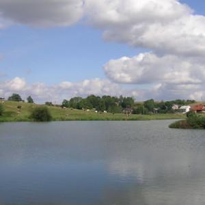 Wolbrom, małopolskie