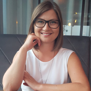 Marta Salwierak - radny do sejmiku wojewódzkiego w: śląskie