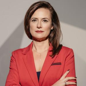 Małgorzata Miernik