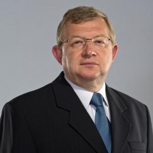 Adam Sieńko - radny w: Augustów