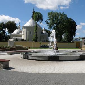 Skaryszew