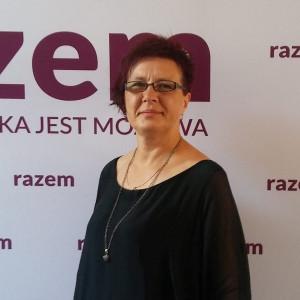 Ewa Skowrońska