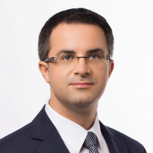 Jacek Krawczyk - kandydat na prezydenta w miejscowości Częstochowa w wyborach samorządowych 2018