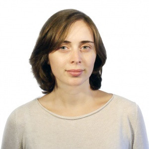 Barbara Grobler
