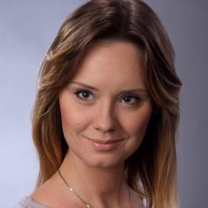 Lidia Sankowska-Grabczuk - kandydat na radnego w miejscowości Warszawa w wyborach samorządowych 2018