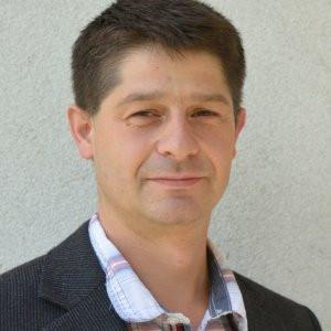 Sebastian Tyszczuk