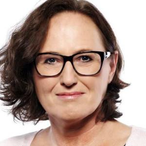 Ewa Malinowska-Grupińska - kandydat na radnego w miejscowości Warszawa w wyborach samorządowych 2018