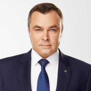 Sławomir Potapowicz