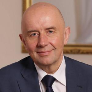 Cezary Cieślukowski