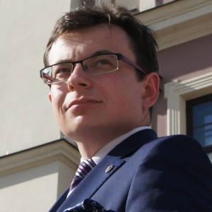 Jarosław Kaczyński - kandydat na radnego w miejscowości Warszawa w wyborach samorządowych 2018