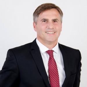 Dariusz Dziekanowski - kandydat na radnego w miejscowości Warszawa w wyborach samorządowych 2018