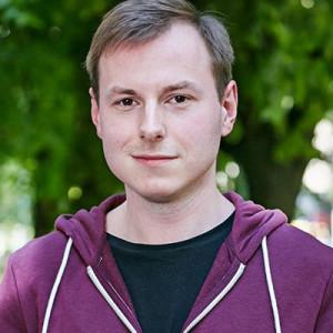 Krzysztof Adamski - kandydat na radnego do sejmiku wojewódzkiego w województwie pomorskie w wyborach samorządowych 2018