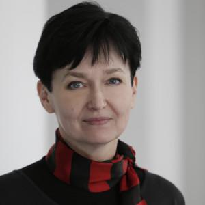 Małgorzata Grzyb