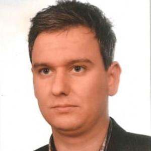 Przemysław Mecherzyński