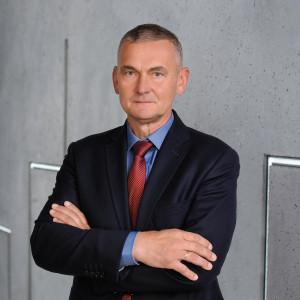 Marek Kosielski