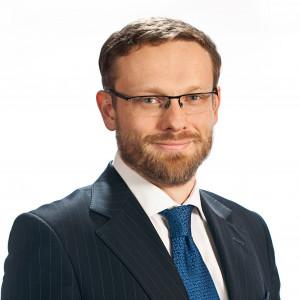 Zbigniew Bogucki - kandydat na radnego do sejmiku wojewódzkiego w województwie zachodniopomorskie w wyborach samorządowych 2018