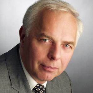 Jerzy Sonik - kandydat na radnego w miejscowości Kraków w wyborach samorządowych 2018