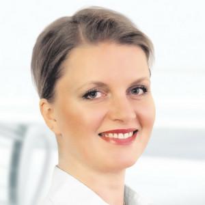 Marta Tatulińska - kandydat na radnego w miejscowości Kraków w wyborach samorządowych 2018