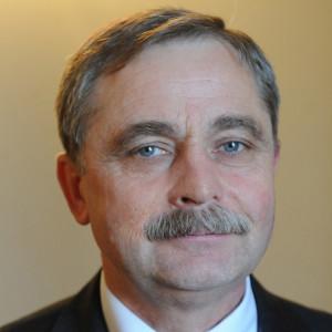 Bogdan Smok - kandydat na radnego w miejscowości Kraków w wyborach samorządowych 2018