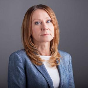 Beata Dunajewska - radny w: Gdańsk