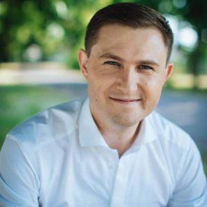 Piotr Grzelak - radny w: Gdańsk