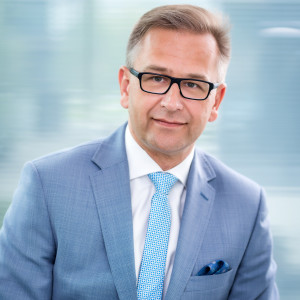 Andrzej Pawlak