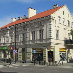 Ełk, warmińsko-mazurskie