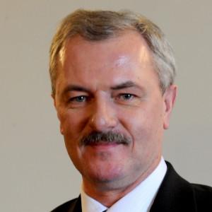 Wojciech Wojtowicz - kandydat na radnego w miejscowości Kraków w wyborach samorządowych 2018
