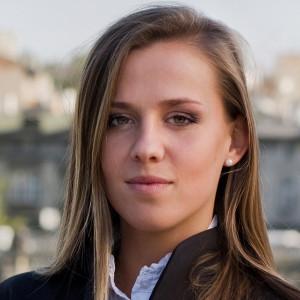Katarzyna Pabian - kandydat na radnego w miejscowości Kraków w wyborach samorządowych 2018