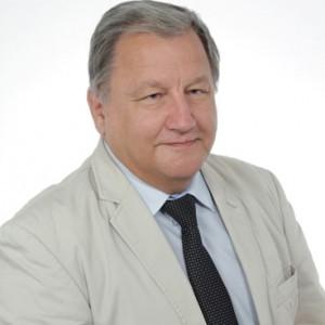 Antoni Pikul - radny do sejmiku wojewódzkiego w: podkarpackie