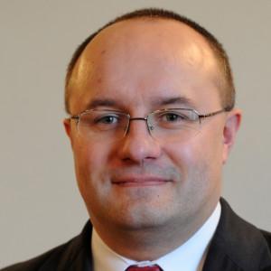 Marek Hohenauer - kandydat na radnego w miejscowości Kraków w wyborach samorządowych 2018