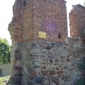 Susz, warmińsko-mazurskie