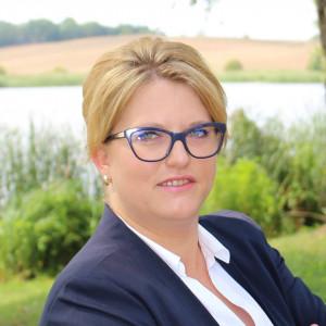 Sylwia Celmer
