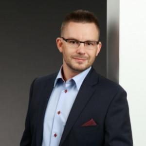 Jerzy Woźniakiewicz - kandydat na radnego w miejscowości Kraków w wyborach samorządowych 2018