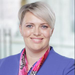 Jolanta Wawrzyszuk