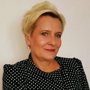 Teresa Barańska